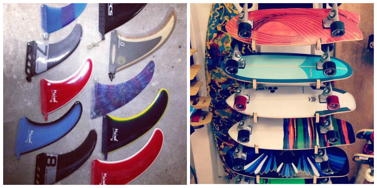 beautiful-fins-and-skateboards-from-kommetjie-surf-shop