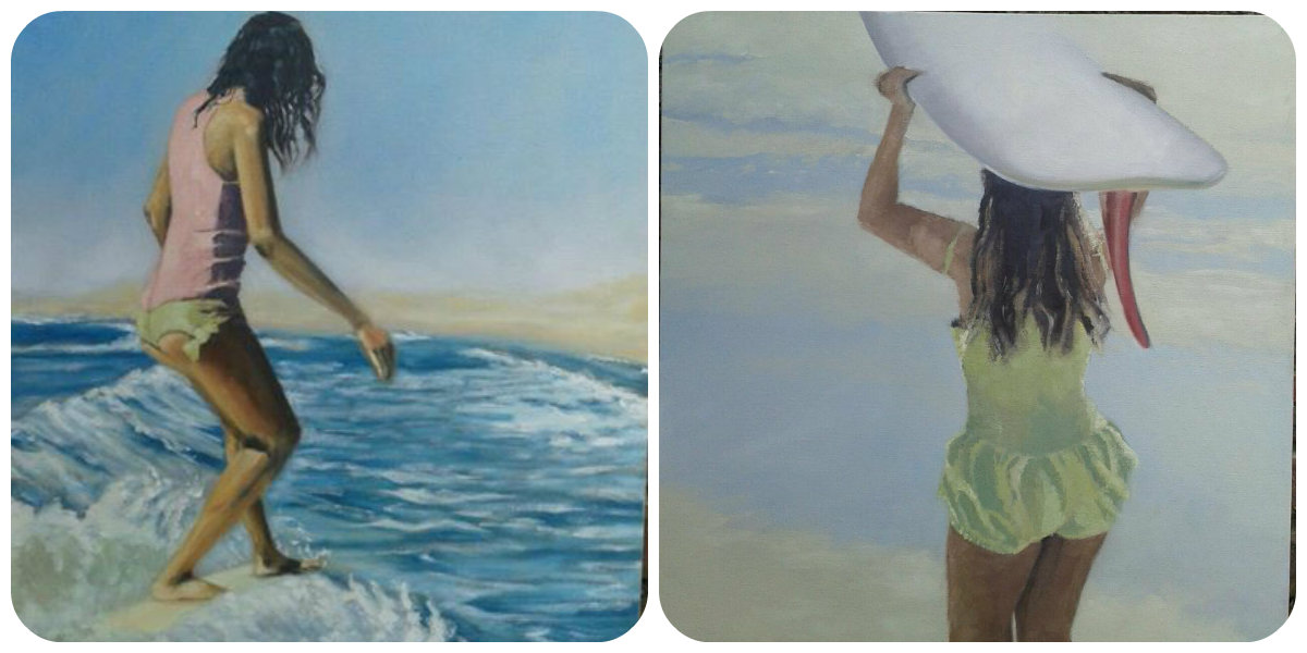 some-beautiful-surf-art-by-lisa-ringwood-also-on-display
