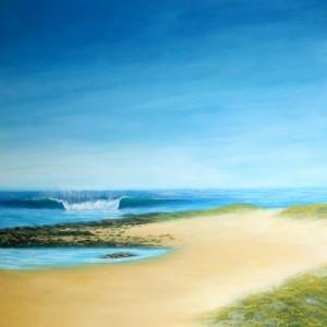 Point Break by Michelle Douglas 2011 copy (Copy)