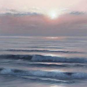 Witsands Shores by Michelle Douglas
